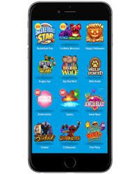 This type of mobile device is excellently suited for pokie play, and players will wonder why they ever played the games on any other device. Pokies iphone is very fast and easy to play games. #pokiesiphone https://bestonlinepokies.com.au/iphone/