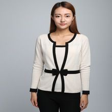 2015 Wholesale clothing slim fit design stylish Women fashion sweater    Best Seller follow this link http://shopingayo.space