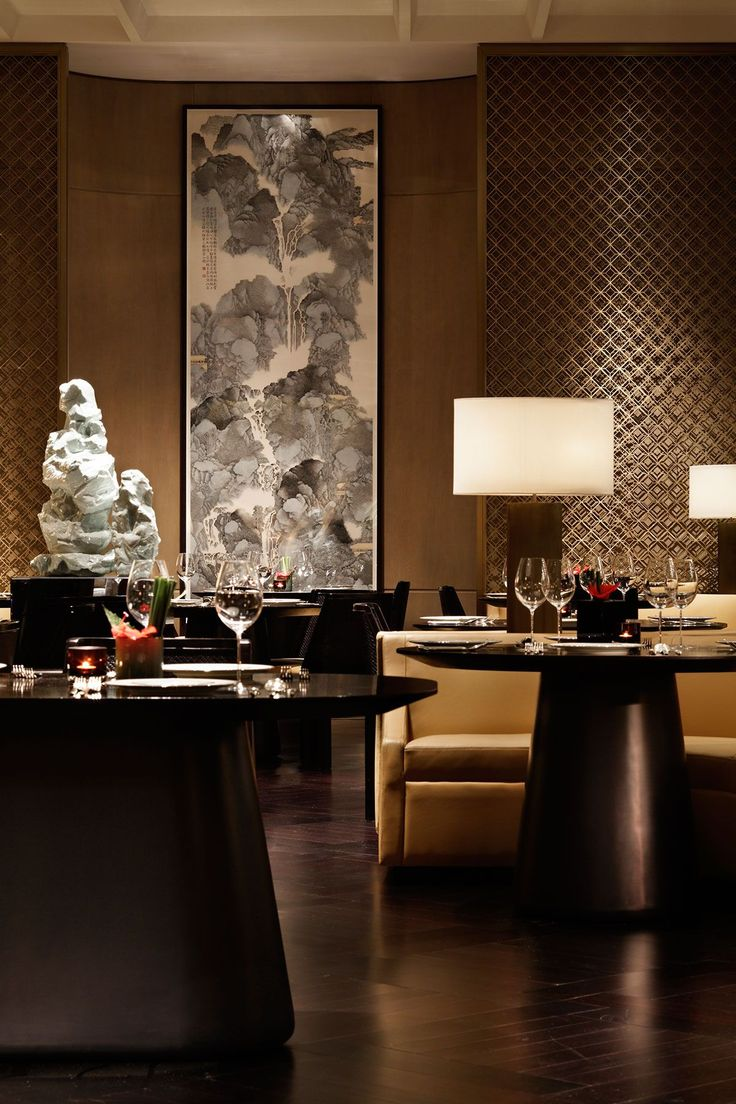 58 best partition images on pinterest restaurant design chinese