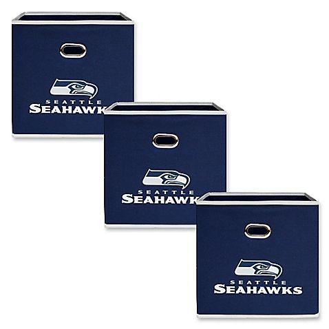17 Best Images About ╚╥╝ Seahawks ╚╥╝ On Pinterest