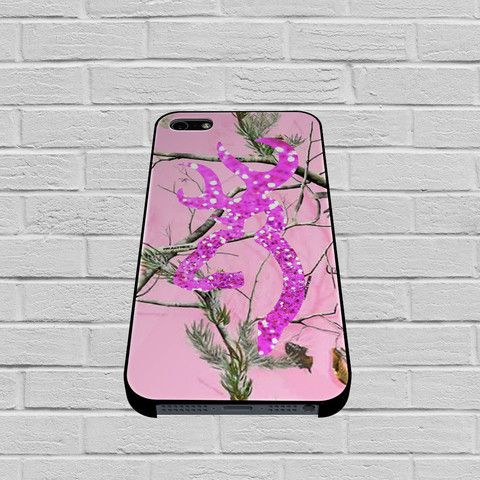 Browning Deer Glitter case of iPhone case,Samsung Galaxy #case #casing #phonecase #phonecell #iphonecase #samsunggalaxycase #hardcase #plasticcase