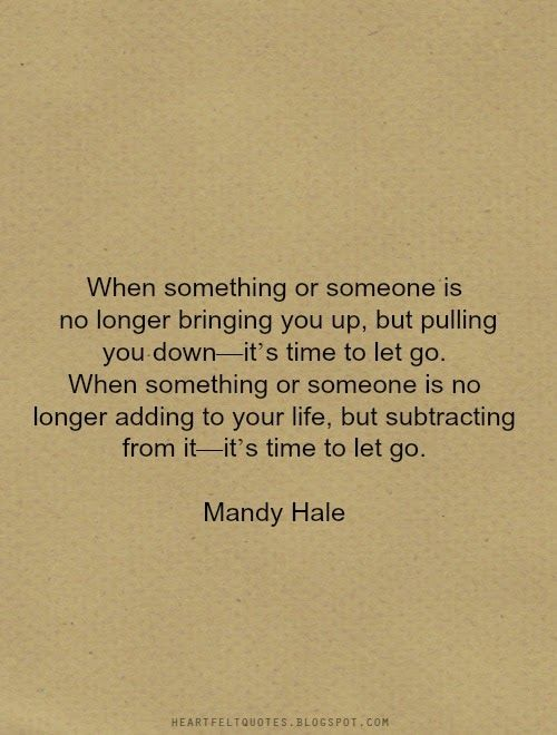 "Mandy Hale "" The Single Woman "" Quotes 