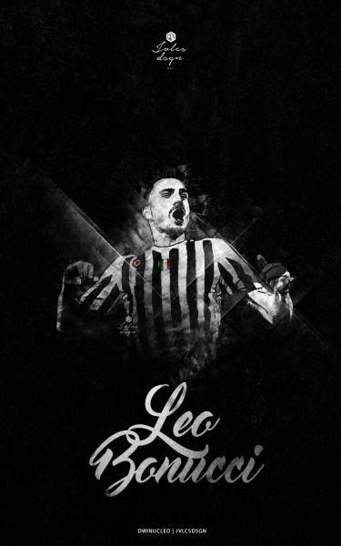 Leo Bonucci  Free download - Please don't reupload - For use only, not for commercialfolow my twitter @jvlcsdsgn - my facebook /jvlcsdsgn - my instagram @jvlcsdsgn