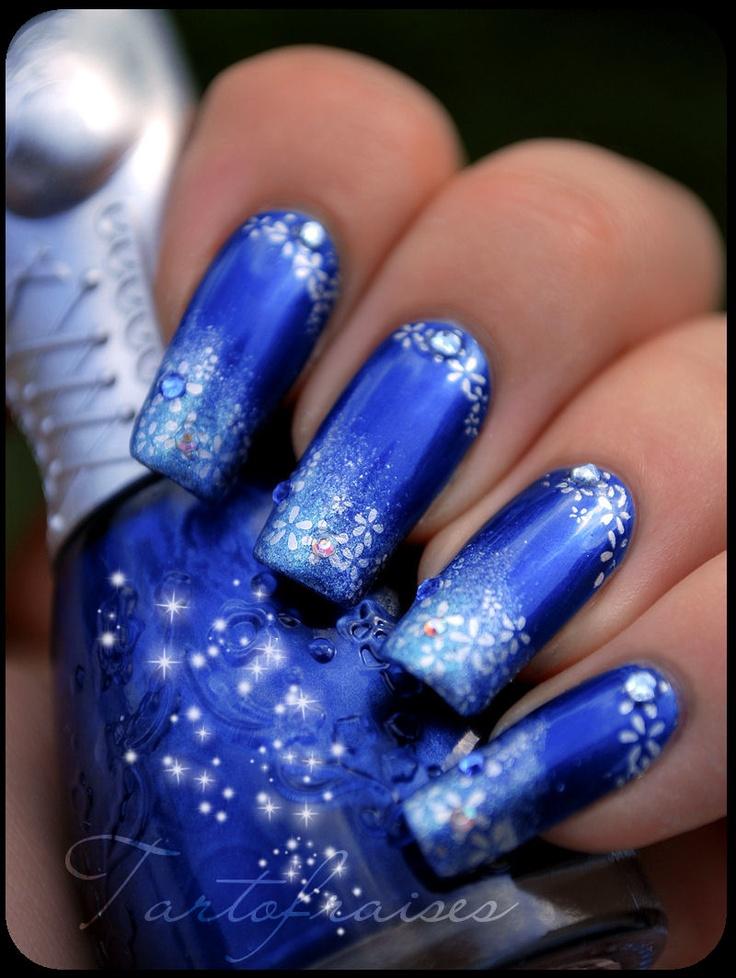 http://www.nail-art.fr/article-ocean-fleuri-54307134.html