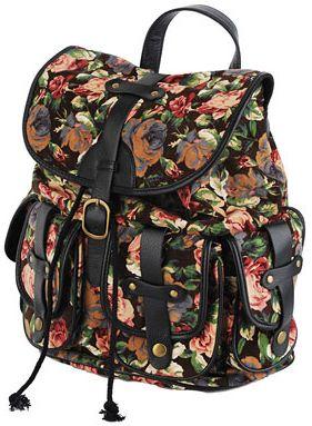 1000  ideas about Girl Backpacks on Pinterest | Nike Backpacks ...