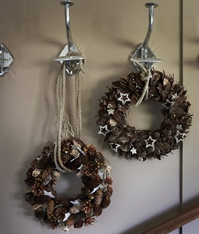 Riviera Maison wreath