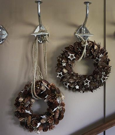 Riviera Maison wreath