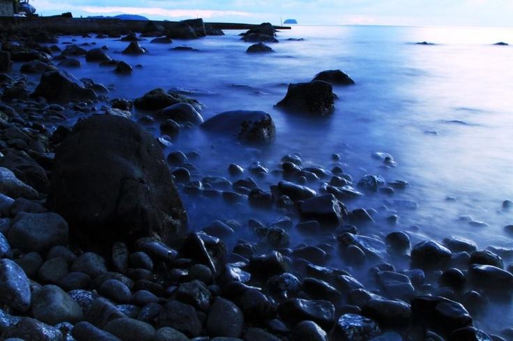 Dreamy Eagle Point Resort Anilao, Batangas Canon EOS 7D  24 - 105 mm L