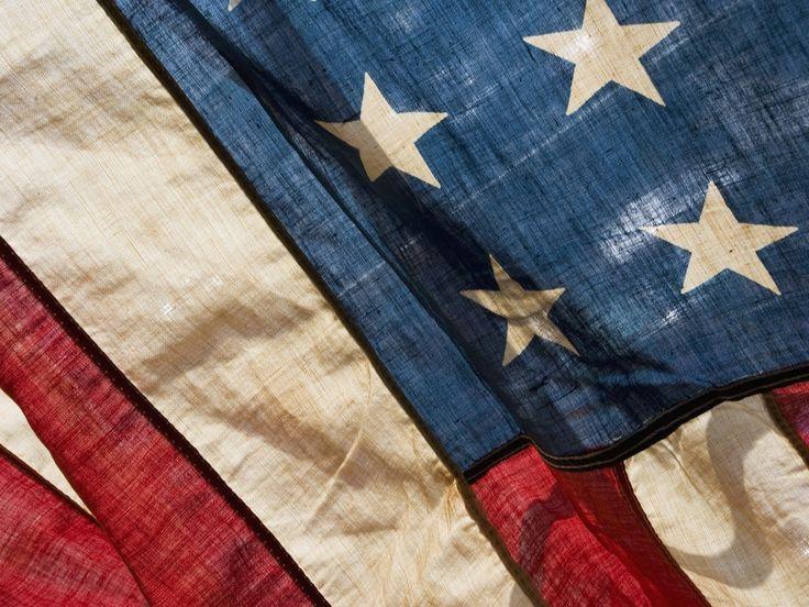 The 25 best american flag wallpaper iphone ideas on pinterest american flag landscape wallpaper iphone voltagebd Gallery