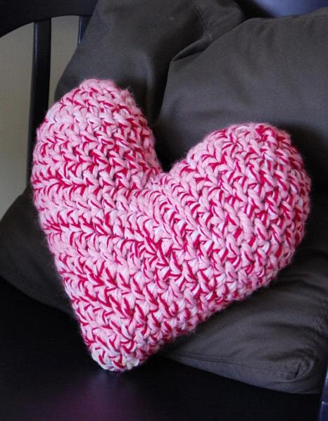 55 Crochet Pillow Patterns The Funky Stitch