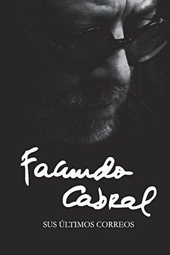Book ideas: Facundo Cabral