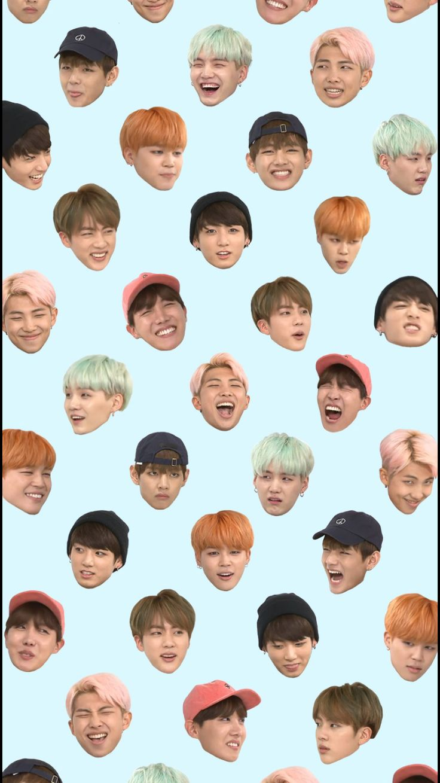 Jin iphone wallpaper tumblr - Tumblr Jaepsael