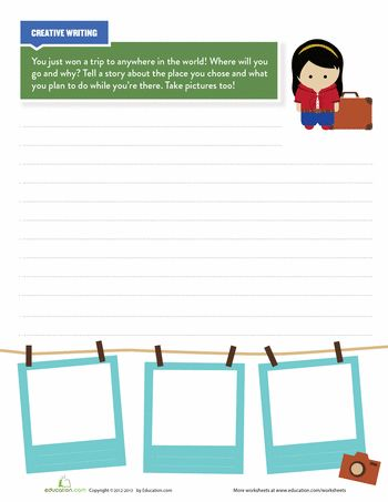 images about    Writing Teaching on Pinterest   Early     Pinterest