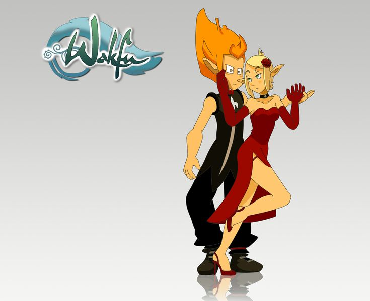 Wakfu Anime Character Design : Best wakfu images on pinterest cartoons character