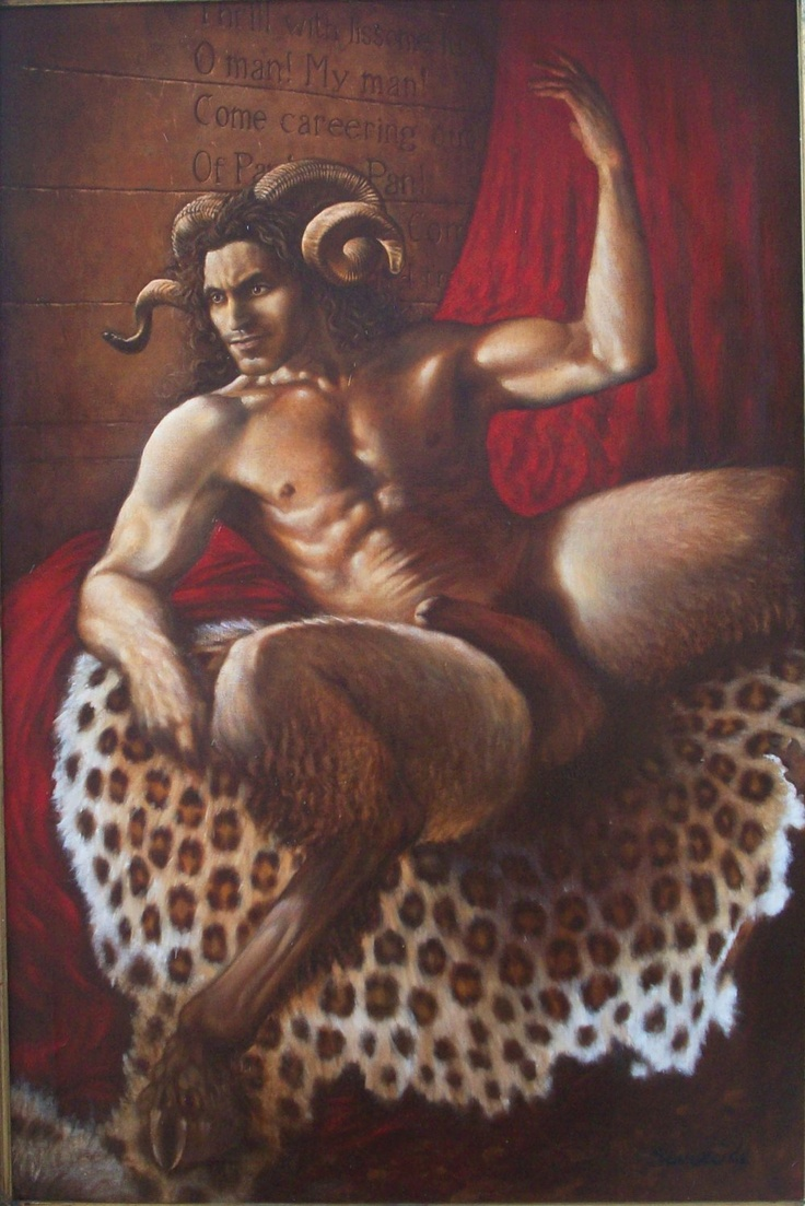 gay older nude galleries