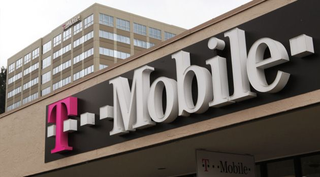 T-Mobile to debut LTE-Advanced features; here's what that could mean