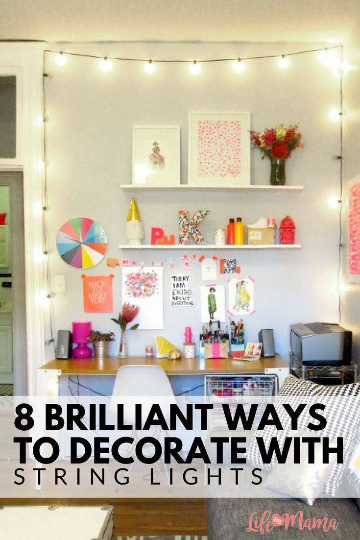 252 best images about HOME - Decor on Pinterest
