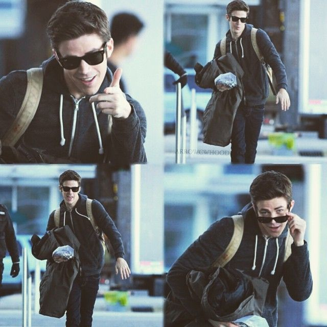 just one more reason to love grant gustin