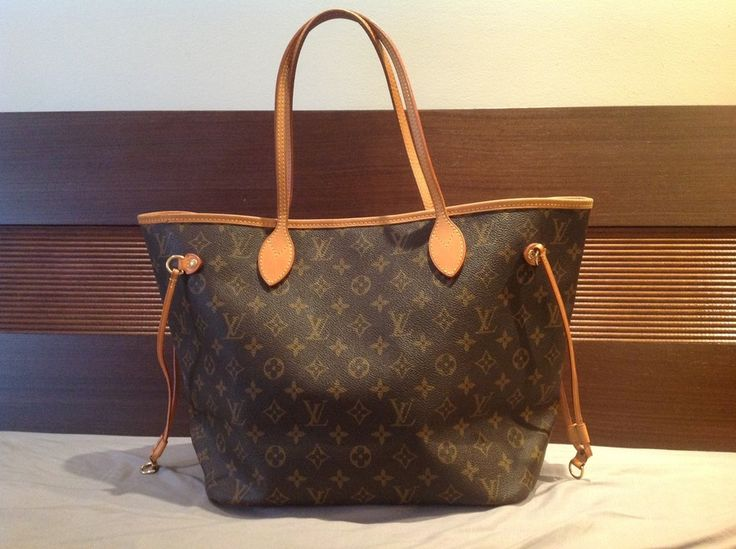 LOUIS VUITTON TOTE @Michelle Flynn Flynn Flynn Coleman-HERS #CheapDesignerHub com discount Louis Vuitton Handbags for cheap, discount GUCCI purses online collection,