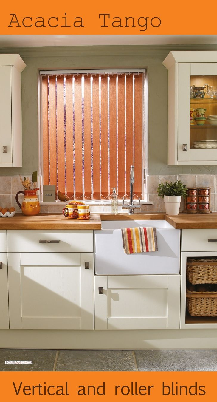 Red Roller Blinds Kitchen 17 Best Images About Vertical Blinds On Pinterest Window