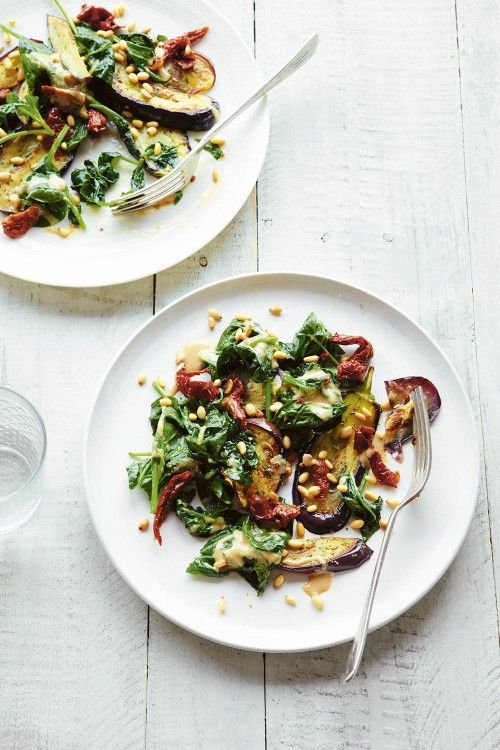 Healthy Cook Books to buy- http://www.harpersbazaar.co.uk/culture-news/staying-in/best-healthy-cookbooks-deliciouslyella-yotamottolenghi-molliekatzen-kinfolk