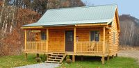Coventry Log Homes   Log Homes, Log Home Kits, and Prices   Website