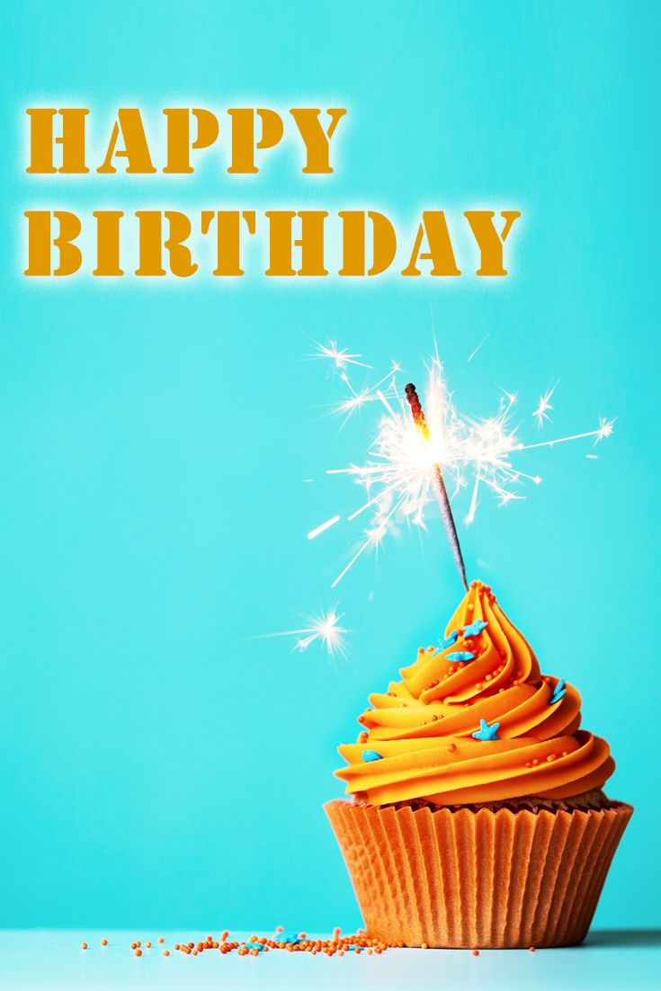 Entdeckt die perfekten Foto-Geschenkideen für jeden Geburtstag. CEWE Fotogeschenke können schnell und einfach online erstellt und direkt nach Hause geliefert werden. Lasst euch inspirieren: http://www.cewe-fotoservice.de/fotogeschenke.html