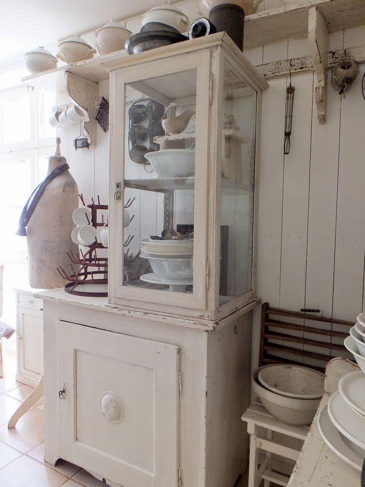 Designermöbel gebraucht ile ilgili Pinterestu0027teki en iyi 25u0027den - günstige gebrauchte küchen