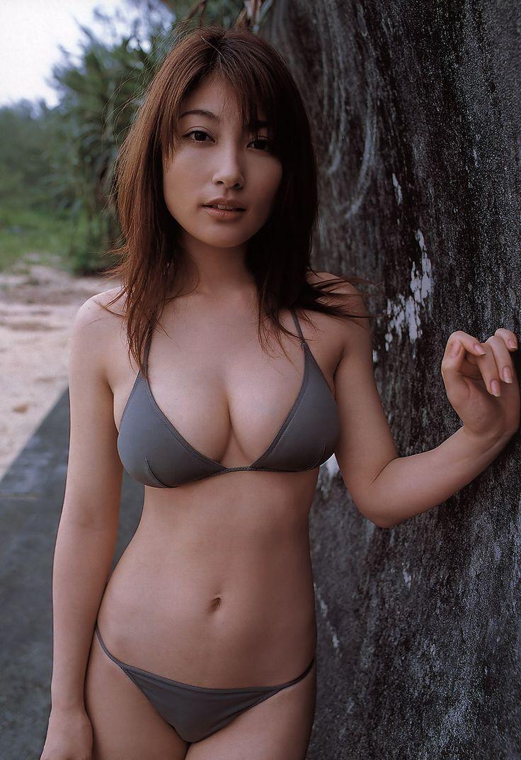 youko kumada 熊田曜子 1982 5 13