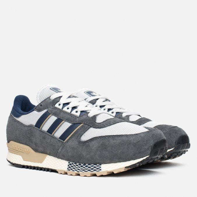 11 meglio cambiare le immagini su pinterest adidas originali, scarpe da ginnastica e