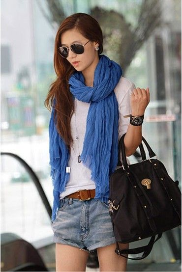 C$ 2.09 Cheap scarves fur, Buy Quality scarf ladies directly from China scarf gray Suppliers:   Our Advantage        &n