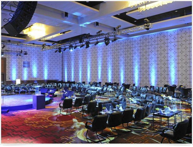 26 Best Large Meetings Conference Style Seating Images On