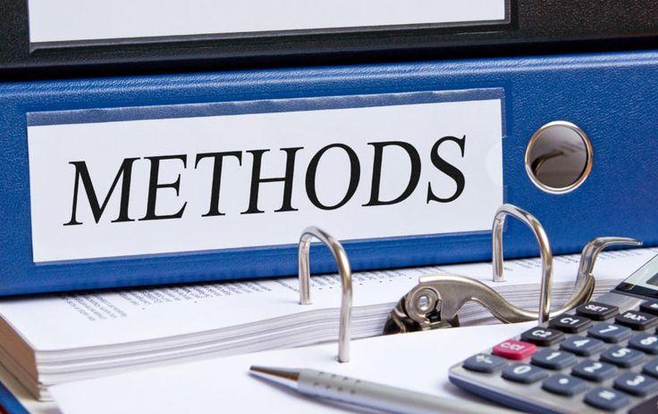 balance sheet audit