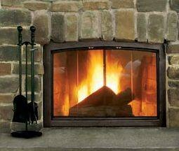 48 best images about Fireplace Ideas on Pinterest ...