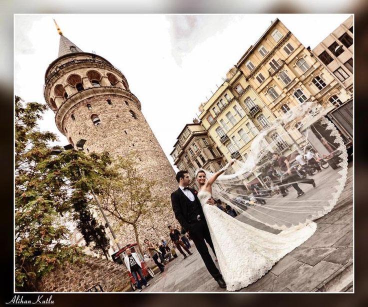 Alihan KUTLU LAL FOTOĞRAFÇILIK - PRODÜKSİYON - TURİZM REKLAM VE TANITIM HİZMETLERİ LTD. ŞTİ. İnönü Cd. No:23/a Sahrayıcedit - Erenköy - İSTANBUL Tel:0216 368 97 70- 0532 635 83 35 alihankutlu@gmail.com www.alihankutlu.com  #wedding #dugunhikayesi #trashthedress #savethedate #gelinlik #gelindamat #dugunfotografi #bride #weddingfilm #weddingstory #weddingphotography #love #düğünfotoğrafları #photographer #aşk #istanbul #trashday #dugunfotografcisi #romantic #evlilik #lalfotoğrafçılık…