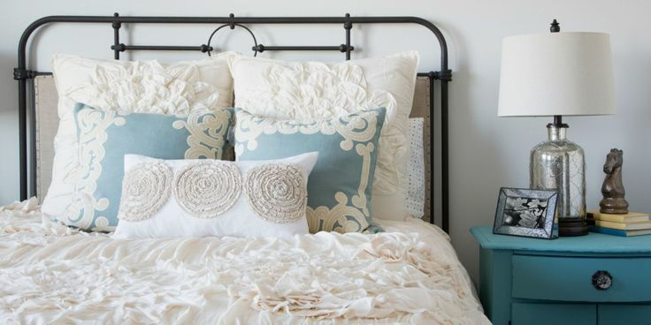 Your Guide to Creating the Best Bedroom for Sleep