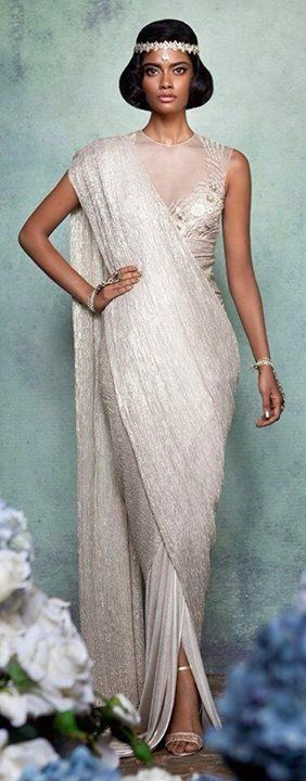 Tarun Tahiliani. Wardrobe fashion indian couture wedding bridal inspiration ideas| Stories by Joseph Radhik