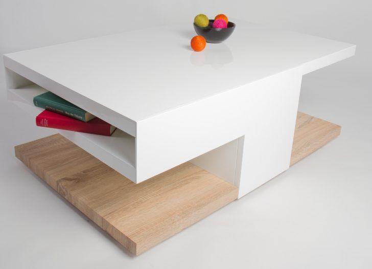 Interior Design Table Basse Laque Blanc Table Basse Bois Et