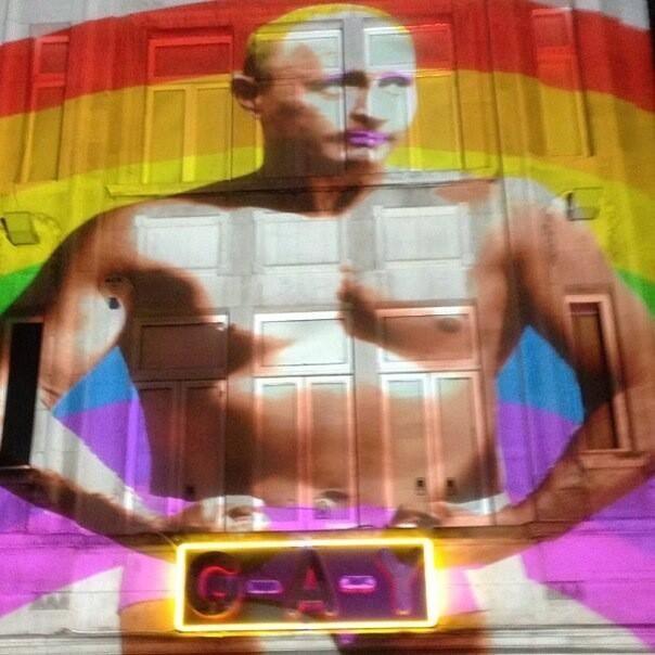indianaplis gay mens choir