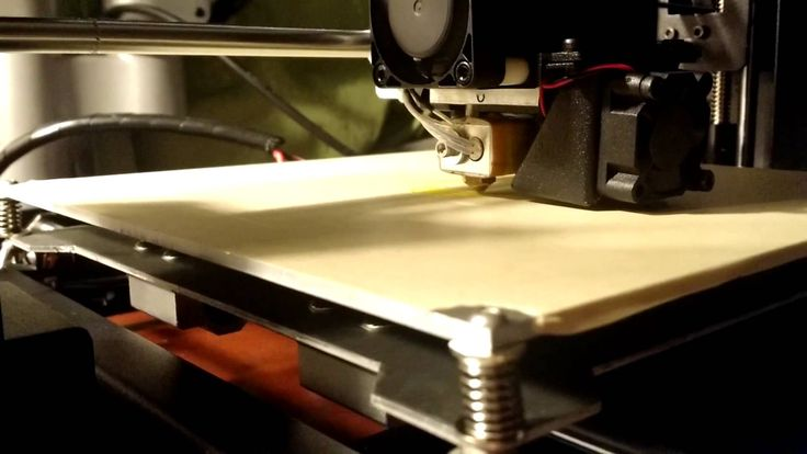 #VR #VRGames #Drone #Gaming It's Alive! - First test print with Maker Select 3D Printer (Monoprice) 3-d printers, 3d printer, 3d printer best buy, 3d printer canada, 3d printer cost, 3d printer for sale, 3d printer price, 3d printer software, 3d printers 2017, 3d printers amazon, 3d printers for sale, 3d printers toronto, 3d printers vancouver, 3d printing, best 3d printer, best 3d printer 2017, calibration, desktop 3d printer, desktop printer, Drone Videos, first, large 3d