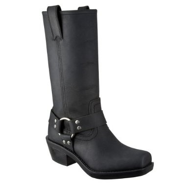 motorcycle boots $60: Leather Engine, Mossimo Supplies, Women Mossimo, Katherine Genuine, Motorcycles Boots, Genuine Leather, Cowboys Boots, Assort Color, Engine Boots