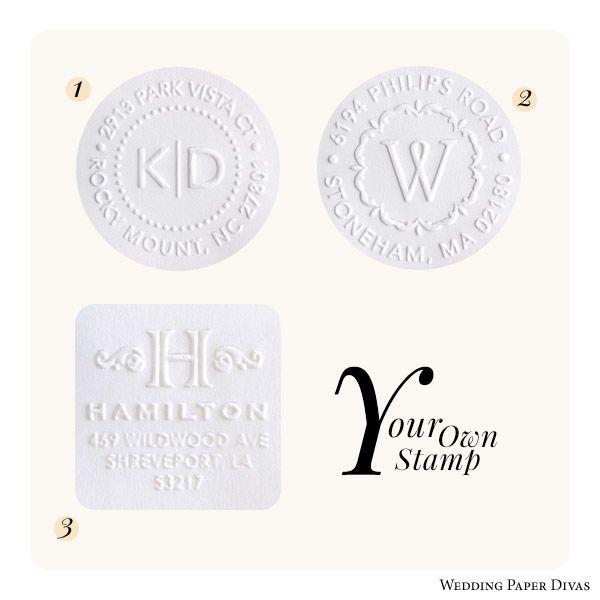 28 best Wedding Stationery A to Z featuring Wedding Paper Divas