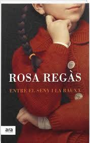 Les memòries d'infància de Rosa Regàs ens transporten als primers anys de la República, que omplien els carrers d'il·lusió i l'art i la cultura esdevenien raons de ser per a molts.