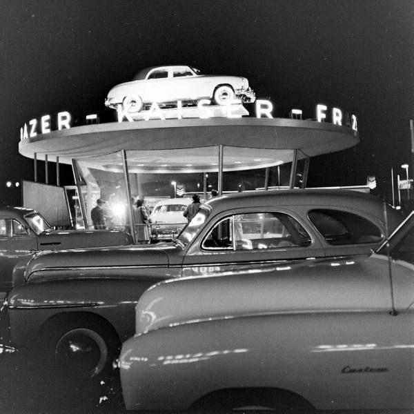 Los Angeles Chevrolet Dealer In Cerritos: 28 Best Images About Dealership Design On Pinterest
