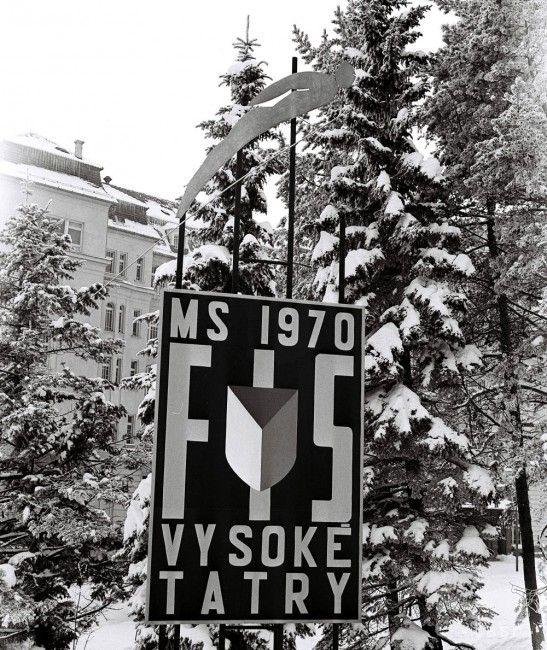FOTO: Štrbské Pleso vtedy a dnes. Komunistickí papaláši, hotely a lyže