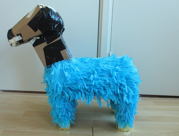 17 best images about pinata on pinterest wedding pinata