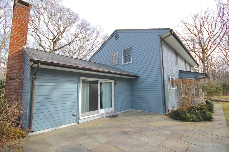 13 Best James Hardie Siding Project In East Hills Ny