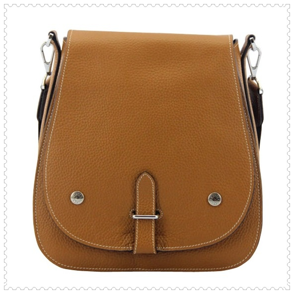 hermes men s bagHermes Bag Men