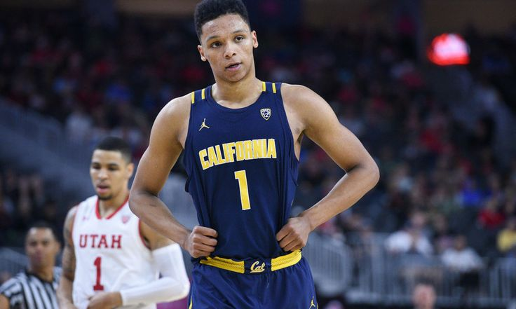 Cal's Ivan Rabb will sign with an agent and enter NBA Draft = California Golden Bears talent Ivan Rabb will sign with an agent and enter the 2017 NBA Draft, a source told FanRag Sports on Wednesday. By signing with an agent, Rabb will not be able to return to college. A five-star prospect out of the 2015 recruiting class, Rabb made the decision to stay in school last year. At the time, he was projected to be…..