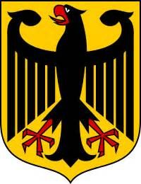 german national crest - Saferbrowser Yahoo Image Search Results